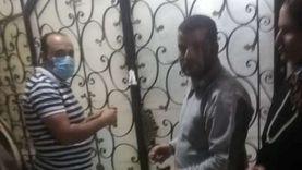 غلق مستشفى خاص بعد وفاة مريضة بسبب «حقنة خاطئة» بالمنوفية