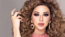 ميريام فارس تحصل على الإقامة الذهبية من الإمارات: «بلد معطاء»