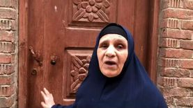 القصة الكاملة لسيدة كفر الشيخ وابنها من الحبس لإخلاء السبيل