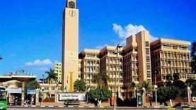جامعة المنوفية: لا زيادة في مصروفات الكليات والمدن الجامعية