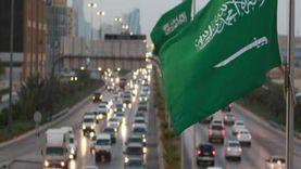 السعودية تكشف واقعة فساد في وزارة الدفاع بـ1.2 مليار ريال