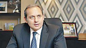 رقم قياسي جديد.. 19 مليار جنيه مسحوبات نقدية من ماكينات «الأهلي المصري» في 14 يوماً