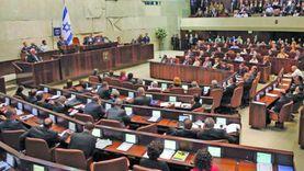 الكنيست يصادق على تأجيل تمرير ميزانية الاحتلال 3 أشهر