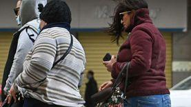 حالة الطقس اليوم بالإسكندرية: «رياح باردة وإغلاق البوغازي»