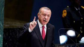 """تركيا تستدعي القائم بأعمال السفير الفرنسي بسبب رسومات مهينة لـ""""أردوغان"""""""