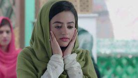 هيلي شاه بطلة مسلسل «عميلة سرية»: الدراسة أهم من الفن بالنسبة لي