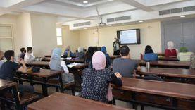 جامعة القاهرة: إطلاق فيديوهات تعليمية لتعريف الطلاب بالمنصات الذكية
