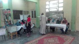 التنمية المحلية: نتابع سير العملية الانتخابية عن كثب وتسهيلات للناخبين