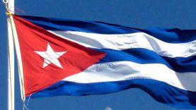 كوبا تصنع 100 مليون جرعة من لقاحها «Soberana 02» لمواجهة كورونا