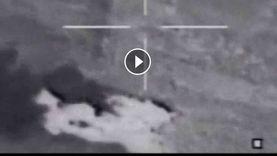 «وول ستريت»: رسائل سرية من واشنطن إلى طهران بعد ضرب سوريا