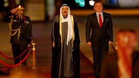 كاتب عن إعلان الأردن الحداد 40 يوما على أمير الكويت: تقليد متبع