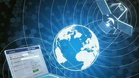 25 مليار جنيه كلمة السر في تحسن ترتيب مصر عالميا بسرعات الإنترنت
