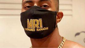 """""""الاقتصادية"""" تُحيل دعوى الطيار المفصول ضد محمد رمضان للخبراء"""