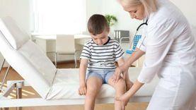 الصحة: فرص الشفاء من ضمور العضلات ما بين 70% لـ90%