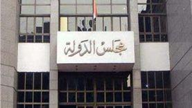 الحكم في دعوى تشكيل لجنة لمكافحة الفساد اليوم