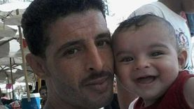 """والد """"ضحية العمرانية"""": ابني اتقتل غدر بسبب قسط توكتوك ووعدته هجيب حقه"""