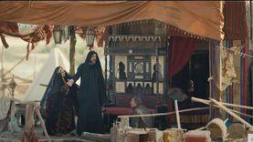 موعد عرض مسلسل نسل الأغراب الحلقة 3: الصراع يحتدم بين «غفران» و«عساف»
