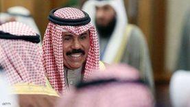 معلومات عن الشيخ نواف صباح الأحمد أمير الكويت الجديد