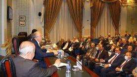 وزير الزراعة: إطلاق أكثر من 20 خدمة إلكترونية للمزارعين على بوابة مصر الرقمية
