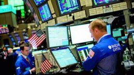 تراجع في الأسهم الأمريكية والنفط بعد أنباء برفع أسعار الفائدة