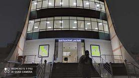 """محافظة دمياط تستعد لتنفيذ برنامج """"مدن خالية من العنف ضد النساء"""""""