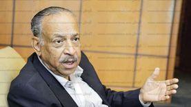 """الحركة الوطنية: """"مصر مستنية تسمع صوتك"""" حملة وطنية لخدمة مصر"""