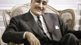 أبرز 5 فنانين قدموا شخصية جمال عبد الناصر في السينما والدراما