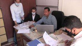 """""""انتخابات الشيوخ"""" بالبحر الأحمر: لم نتلقى أوراق ترشح اليوم"""