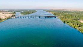 خبير يحذر: بعض جزر النيل معرضة للغرق.. وبينها الوراق
