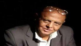 """طارق عبدالفتاح ينعى """"المتولي"""": كان من أبطال حرب أكتوبر وعلى خلق عظيم"""