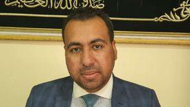 قوافل دعوية لـ«خريجي الأزهر» ومساعدات للأكثر احتياجاً بجنوب سيناء