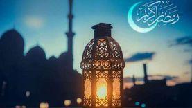 موعد عيد الفطر 2021 في مصر وأول أيام الإجازة