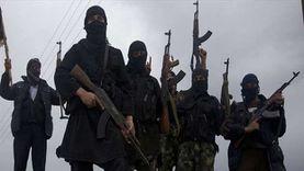 """تسريبات من """"جروب الإخوان"""".. عضو الإرهابية يعترف: الناس رافضة تنزل وكلمت قرايبي"""