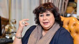 مدير منظمة الإيسيسكو يشيد بجهود مصر في الحفاظ على الهوية والتراث