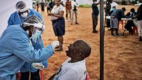 «الصحة العالمية» تدعو لزيادة شحنات لقاح كورونا لأفريقيا بمقدار 7 أضعاف