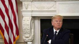 ترامب: قرار إرسال قوات للشرق الأوسط أكبر خطأ في تاريخ البلاد