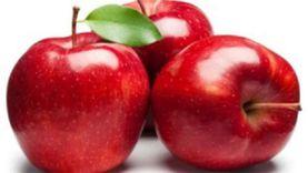 غدا.. جلسة مزاد علنى لبيع 25 طن تفاح وزيت في جمارك دمياط