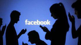 فيسبوك تطلق خدمة «بودكاست» احتفالا بشهر رمضان