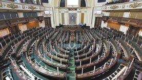 النواب يناقش قرار رئيس الجمهورية بإعلان حالة الطوارئ أول نوفمبر