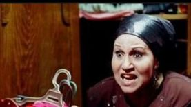 زوج فتحية طنطاوي: «كانت تستعد لإجراء مسح ذري للاشتباه في ورم»