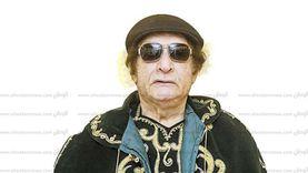 محيي إسماعيل: سعدت بلقاء الرئيس السادات.. وطلبت منه شقة «سترتني»