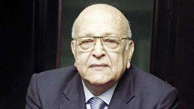 بعد وفاة «شيخ العقاريين».. 13 معلومة عن المهندس حسين صبور