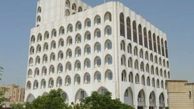 العراق يلغي زيارة وزير الدفاع التركي ويستدعي السفير