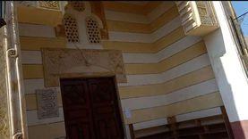 خريطة افتتاح 72 مسجدا في 12 محافظة اليوم: الدولة تعمر بيوت الله
