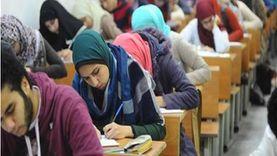 أستاذ مناهج للطلاب قبل الامتحانات: «ذاكروا بالورقة والقلم»