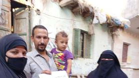 بطرق الأبواب.. قومي المرأة يجوب قرى الإسماعيلية للتحذير من ختان الإناث