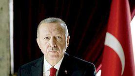 تراجع الليرة التركية لمستوى قياسي