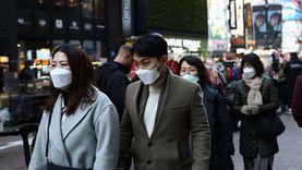 ارتفاع ضحايا الأمطار الغزيرة في كوريا الجنوبية إلى 28 شخصا