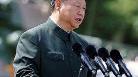 عاجل.. الرئيس الصيني يحذر من حرب باردة جديدة