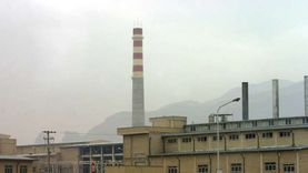 عاجل.. محادثات بين «الطاقة الذرية» وإيران حول آثار اليورانيوم بمواقع سرية